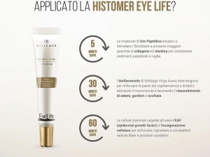 HISTOMER EYE LIFE - Golden Code EYE CREAM